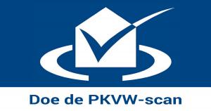 pkvw scan