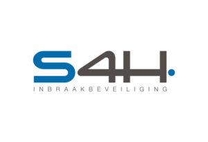 S4H-inbraakbeveiliging.nl