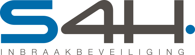 S4H-Inbraakbeveiliging Sticky Logo Retina